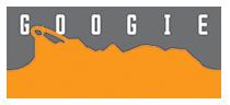 Googie Logo